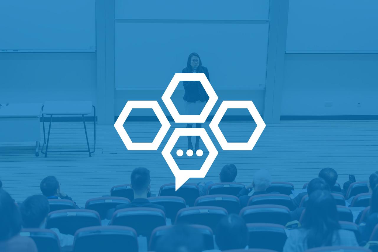 Logo Design Parola_Simone Staffieri