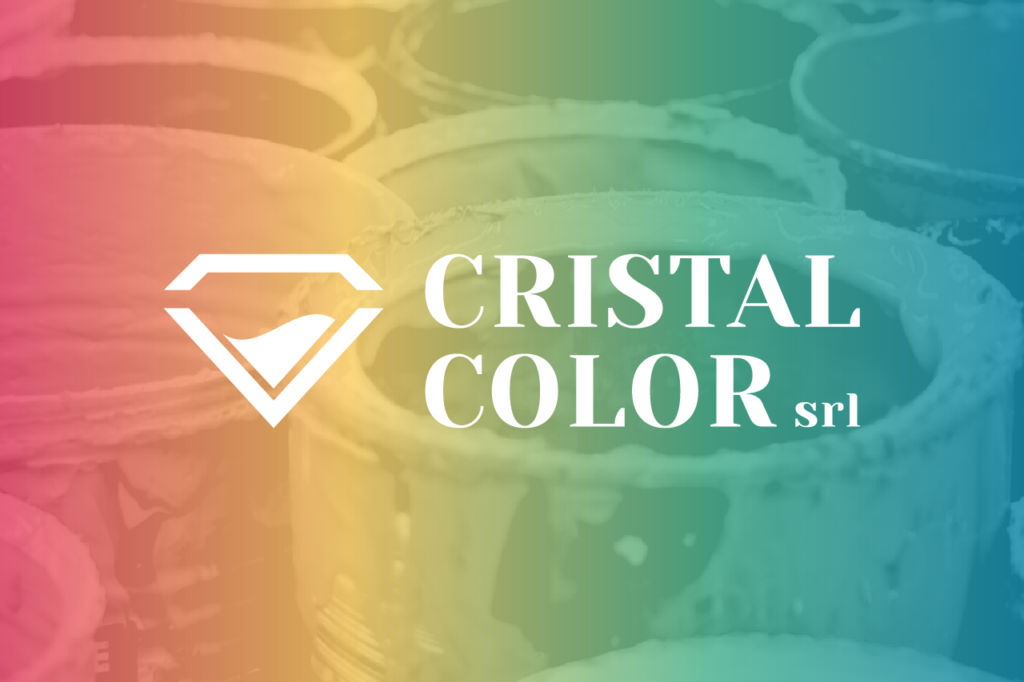Cristal Color srl