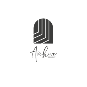 LogoFolio - Archive Project-01