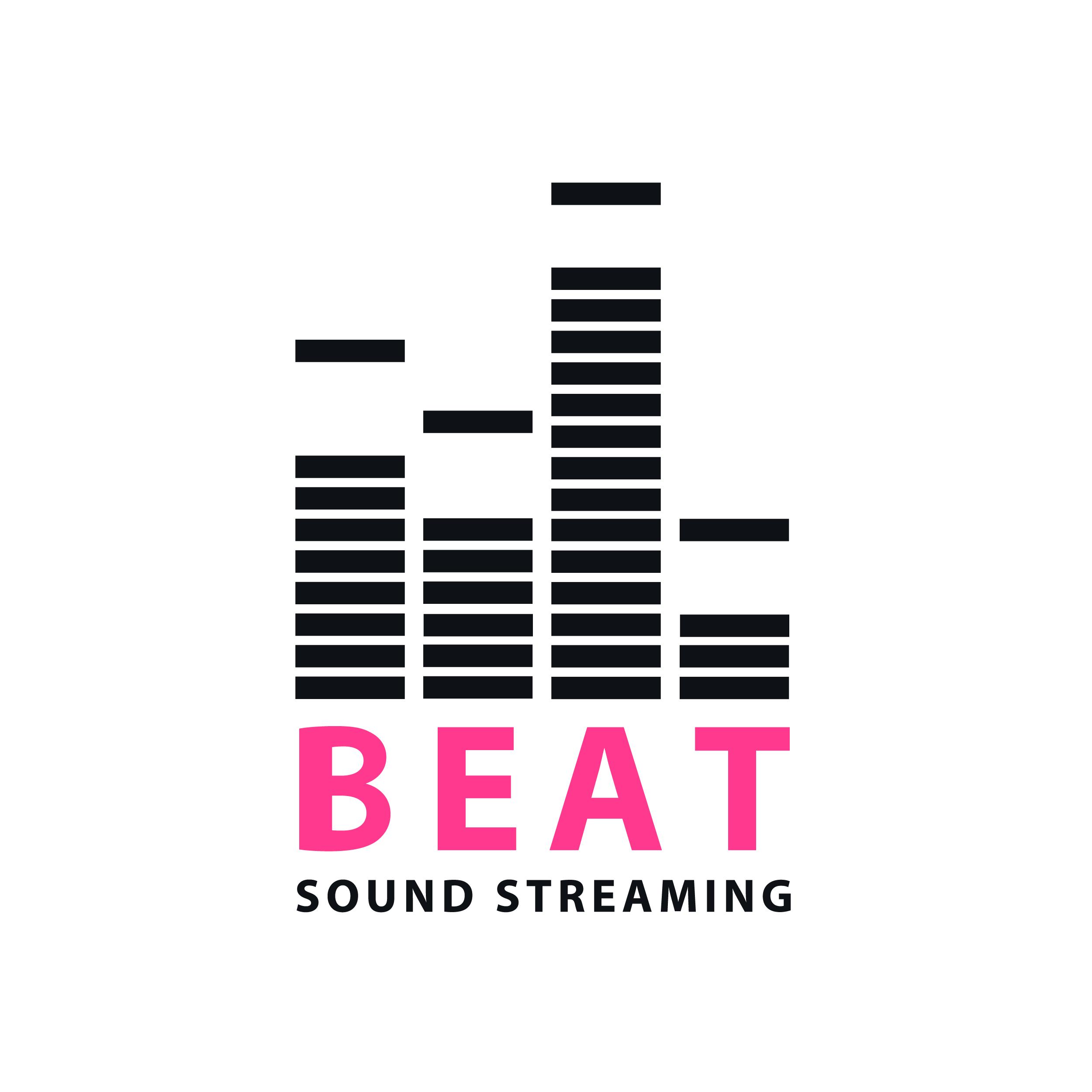 LogoFolio - Beat-01
