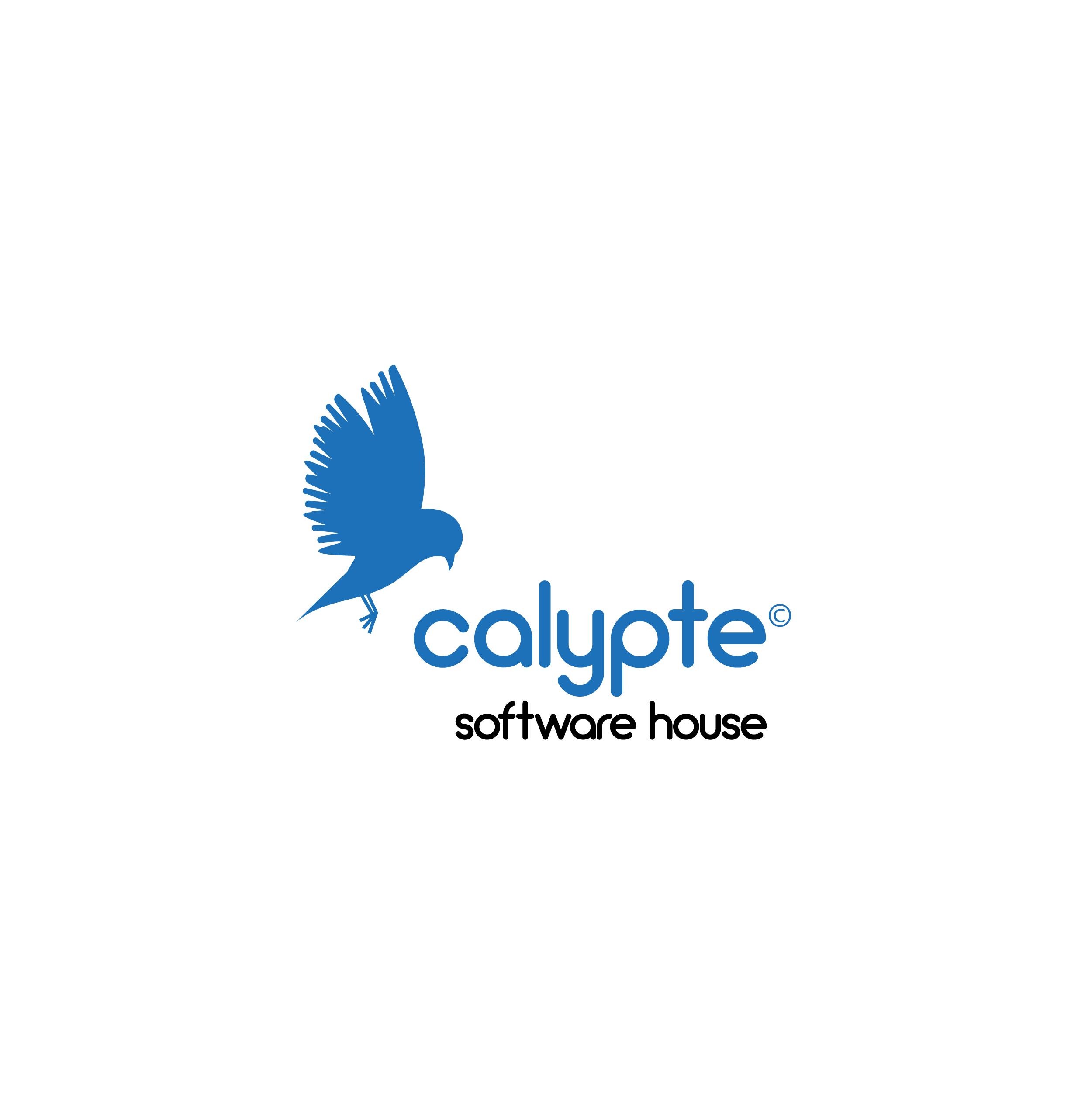 LogoFolio - Calypte-01