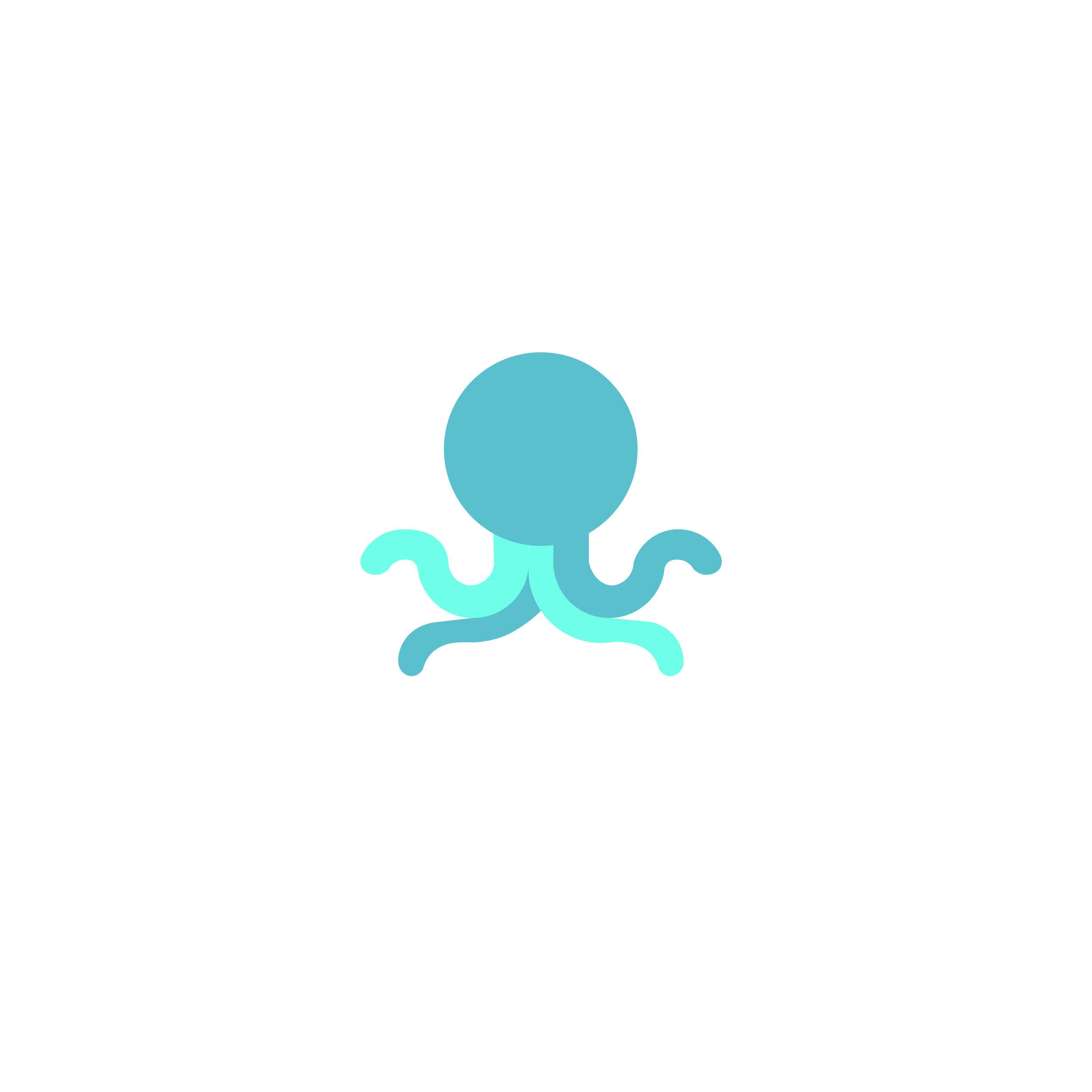 LogoFolio - Jellyfish-01
