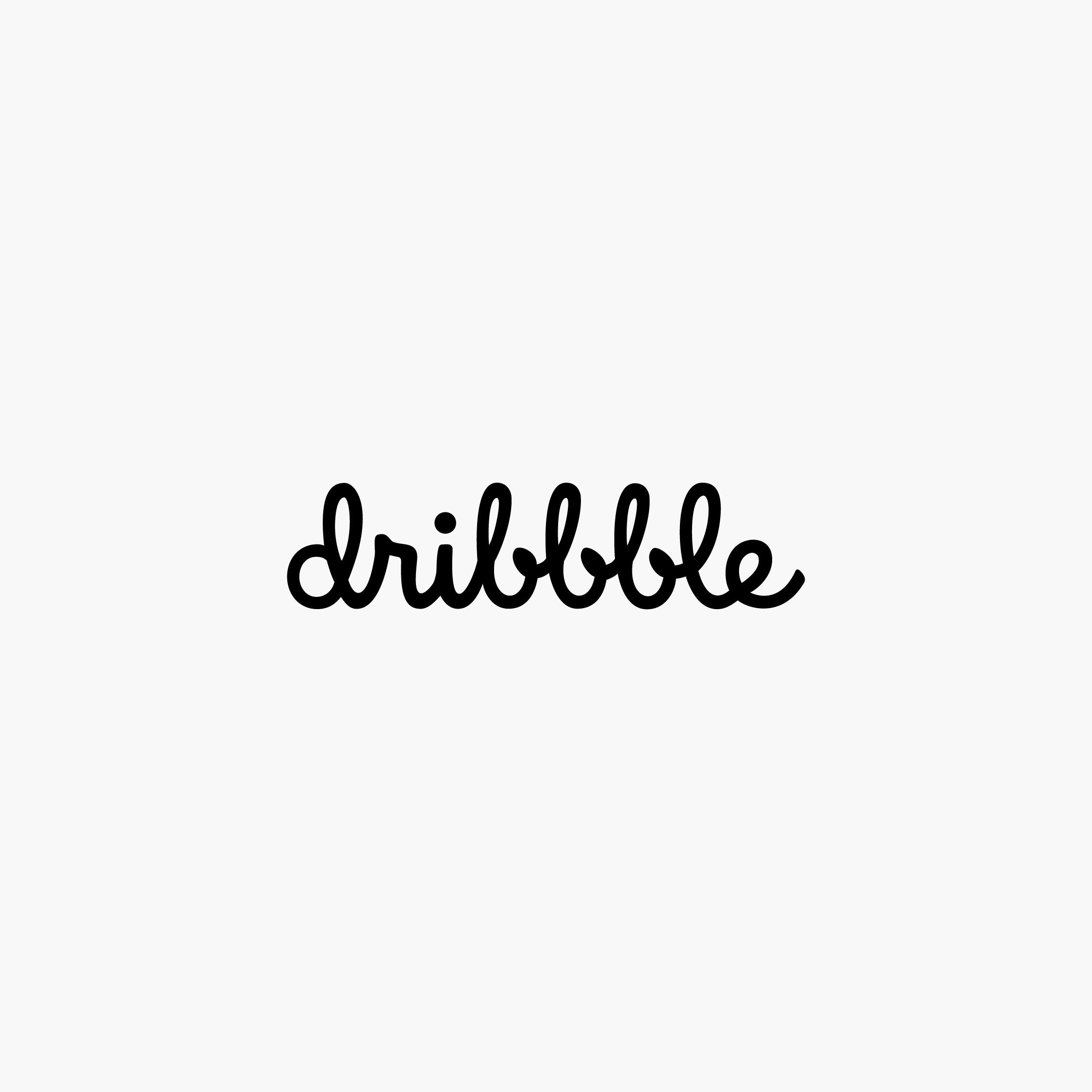 dribbble_Simone Staffieri