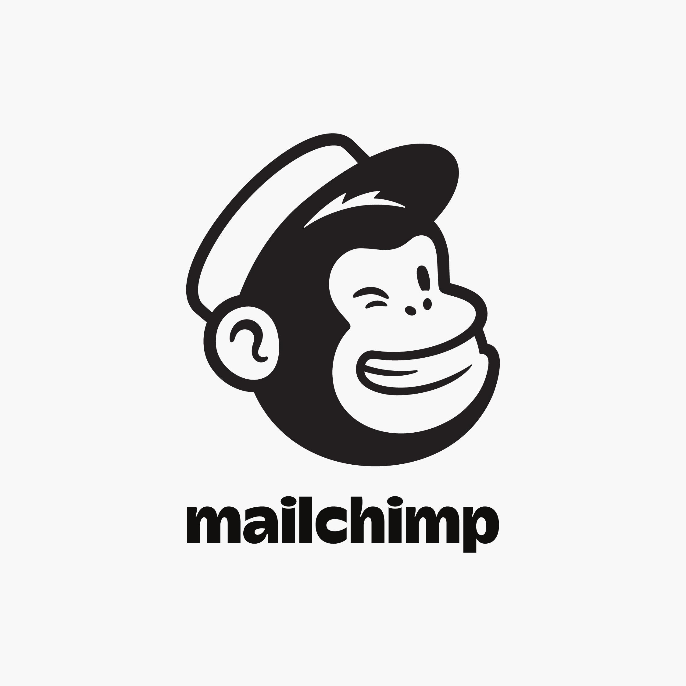 mailchimp_Simone Staffieri