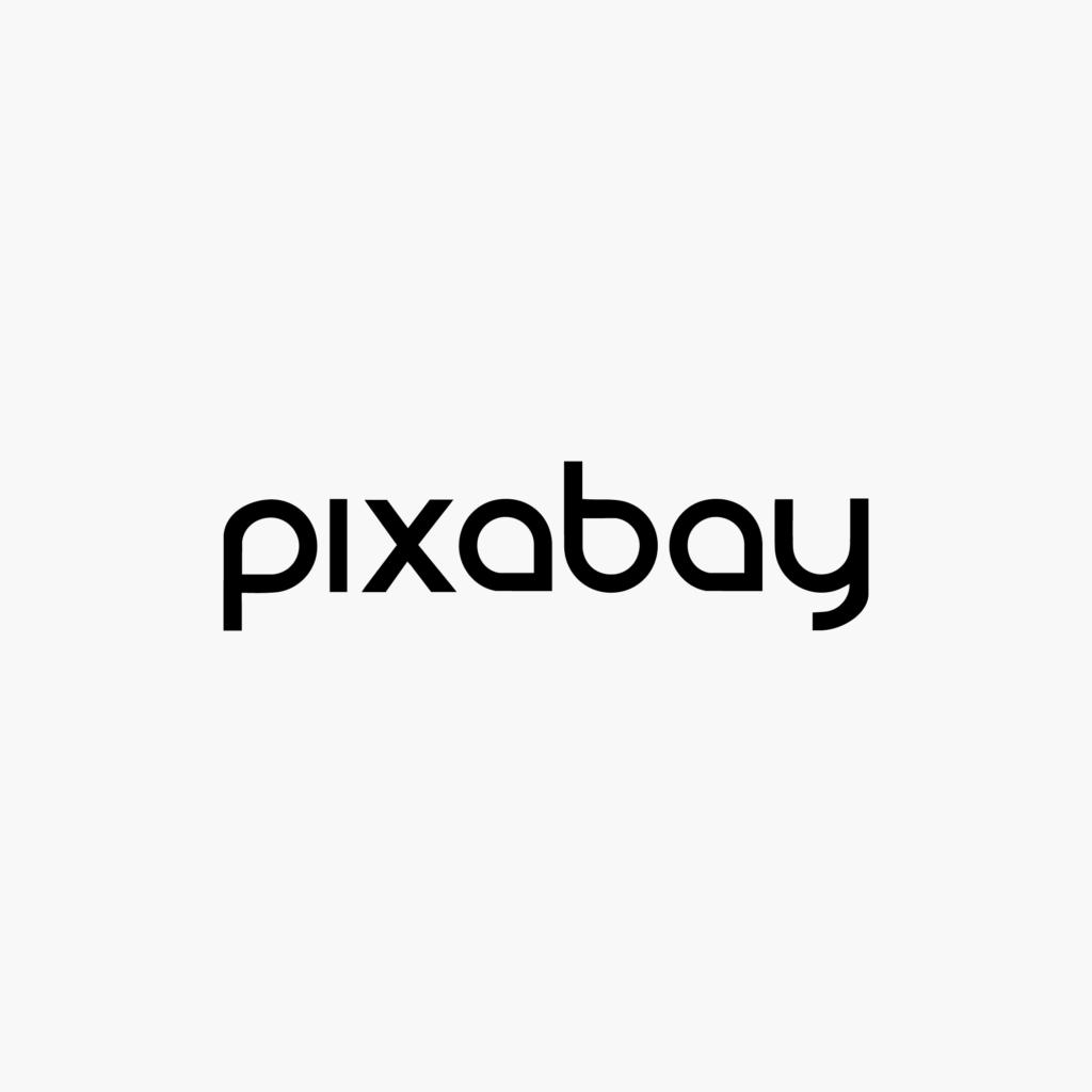 pixabay_Simone Staffieri