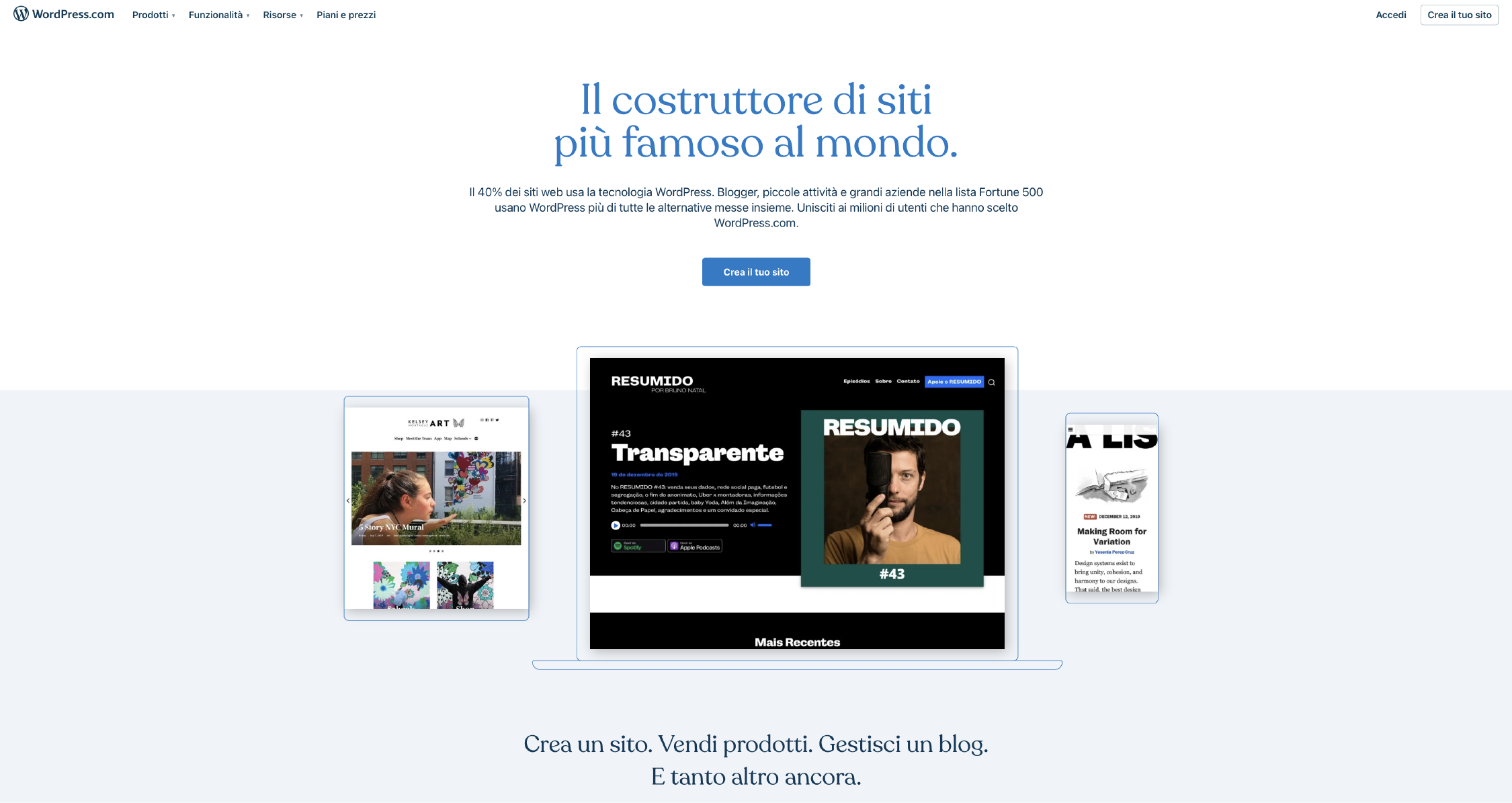 wordpress_simone staffieri-01