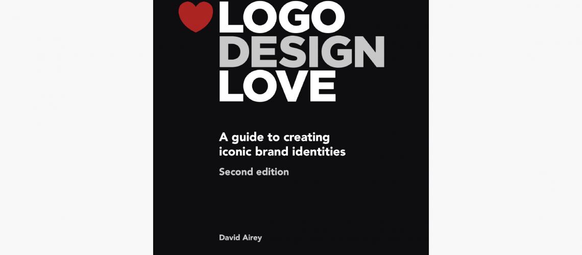 logo design love_Simone Staffieri