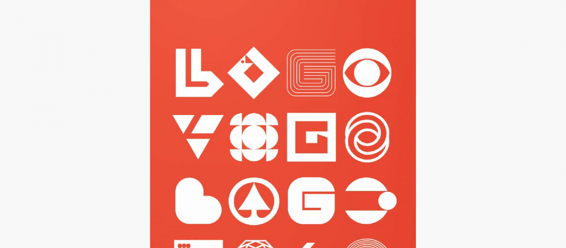 logo modernism_Simone Staffieri